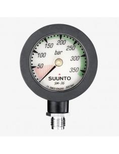 suunto-sm-36-300-w-o-hose-w-o-sleevebulk-1.jpg