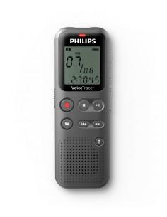 philips-dvt1115-dictaphone-internal-memory-n-flash-card-grey-1.jpg