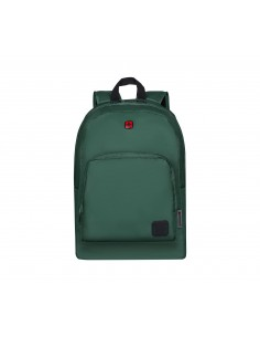 wenger-swissgear-crango-backpack-casual-green-polyester-polyvinyl-chloride-pvc-1.jpg