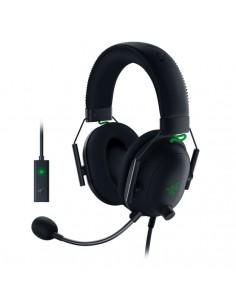 razer-blackshark-v2-headset-head-band-3-5-mm-connector-black-green-1.jpg