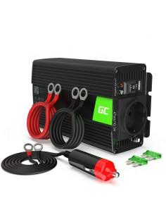 green-cell-inv02de-virta-adapteri-ja-vaihtosuuntaaja-auto-300-w-musta-1.jpg