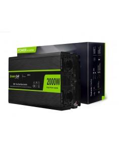 green-cell-inv11-power-adapter-inverter-auto-12-w-1.jpg