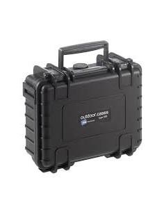 bnw-type-500-hard-case-black-1.jpg