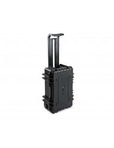 b-w-6600-audioliitanta-tietokonelaukku-pyorilla-polypropeeni-pp-kumi-musta-1.jpg