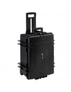 bnw-6800-b-equipment-case-briefcase-classic-black-1.jpg
