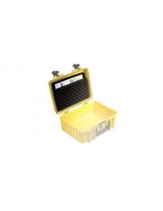 b-w-lp-4000-koteloiden-ja-laukkujen-lisavaruste-vaahto-1.jpg