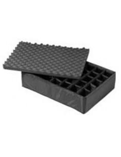 b-w-2724-koteloiden-ja-laukkujen-lisavaruste-jakaja-1.jpg