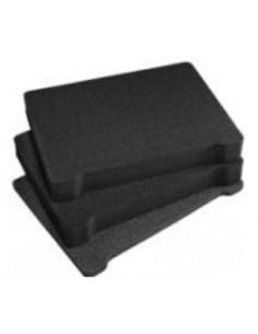 b-w-si-1000-koteloiden-ja-laukkujen-lisavaruste-vaahto-1.jpg