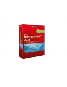 lexware-08846-2027-tilinpaatosanalyysiohjelma-1-lisenssi-t-1.jpg