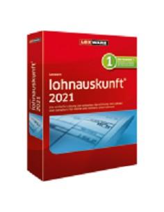 lexware-08846-2029-tilinpaatosanalyysiohjelma-1-lisenssi-t-1.jpg