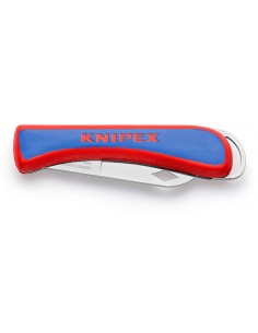 knipex-16-20-50-sb-utility-knife-blue-red-stainless-steel-snap-off-blade-1.jpg