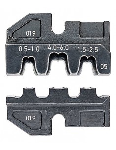 knipex-97-49-05-cable-crimper-crimping-tool-black-1.jpg