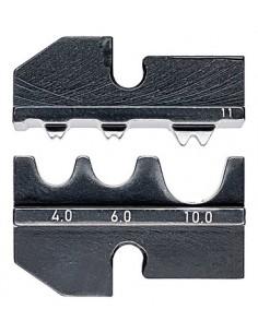 knipex-97-49-11-cable-crimper-crimping-tool-black-1.jpg