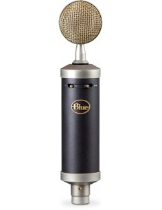 blue-microphones-baby-bottle-sl-black-gold-studio-microphone-1.jpg