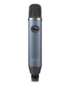blue-microphones-ember-studio-microphone-1.jpg