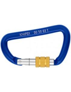 knipex-tt-material-karabiner-1.jpg