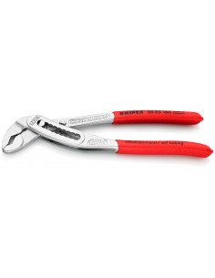knipex-88-03-180-plier-tongue-and-groove-pliers-1.jpg