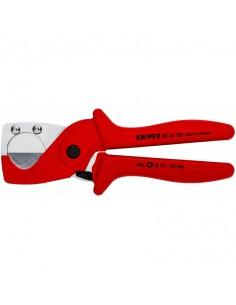 knipex-90-25-185-manual-pipe-cutter-pipecutter-1.jpg