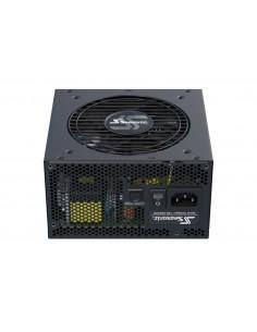 seasonic-focus-px-650-power-supply-unit-650-w-20-4-pin-atx-black-1.jpg