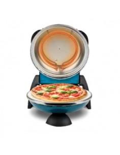 g3ferrari-g-1000604-delizia-pizzamaker-blue-1.jpg