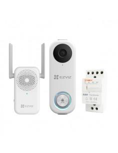 ezviz-cs-bd-db1c-doorbell-kit-white-1.jpg