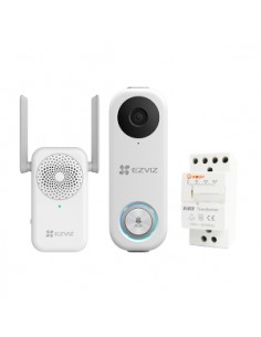 ezviz-db1c-kit-doorbell-1.jpg