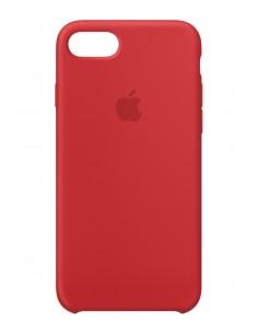 apple-mqgp2zm-a-4-7-nahkakotelo-punainen-matkapuhelimen-suojakotelo-1.jpg