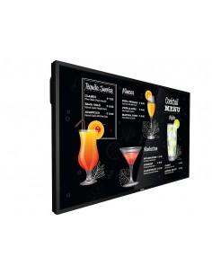 philips-43bdl3017p-00-signage-display-digital-flat-panel-109-2-cm-43-ips-4k-ultra-hd-black-1.jpg
