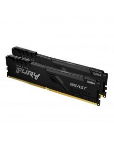 hyperx-fury-beast-memory-module-32-gb-2-x-16-ddr4-3733-mhz-1.jpg