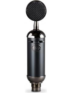 blue-microphones-blackout-spark-sl-black-studio-microphone-1.jpg