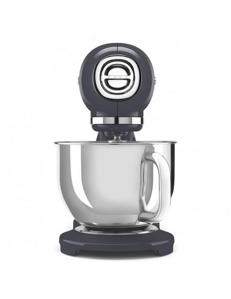 smeg-stand-mixer-grey-smf03greu-2.jpg