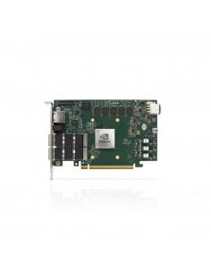 mellanox-technologies-mbf2m516a-ceeot-network-card-internal-ethernet-fiber-100000-mbit-s-1.jpg