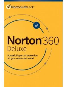 nortonlifelock-360-deluxe-base-license-1-license-s-year-s-1.jpg