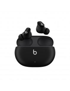 apple-studio-buds-black-zml-1.jpg