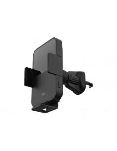 samsung-wireless-wireless-charging-car-cradle-1.jpg