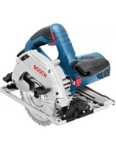 bosch-gks-55-gce-16-5-cm-black-blue-red-silver-4700-rpm-1350-w-1.jpg