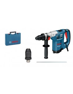 bosch-gbh-4-32-dfr-drill-hammer-set-ssbf-case-1.jpg