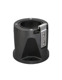bosch-mic-dca-hb-security-camera-accessory-mount-1.jpg