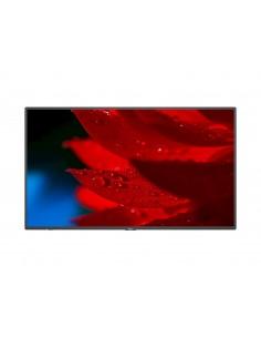 nec-multisync-ma431-digital-signage-flat-panel-109-2-cm-43-ips-4k-ultra-hd-black-1.jpg