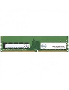 dell-ab600819-memory-module-8-gb-1-x-ddr4-3200-mhz-1.jpg