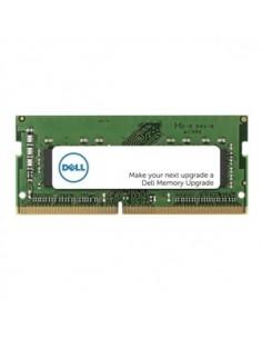 dell-ab640683-memory-module-16-gb-1-x-ddr4-3200-mhz-ecc-1.jpg