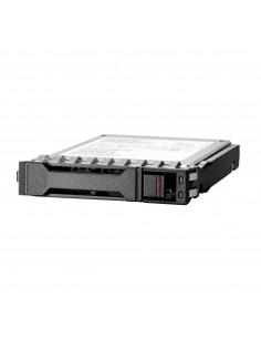 hewlett-packard-enterprise-hpe-hdd-900gb-2-5inch-sas-15k-bc-1.jpg