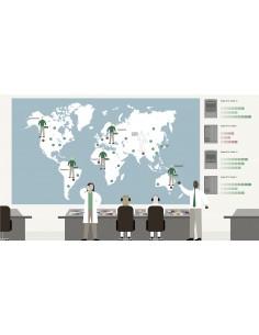 apc-5-yr-service-coverage-w-svcs-monitoring-dis-1.jpg