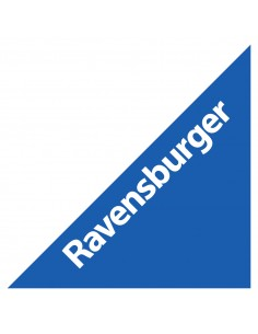ravensburger-bezaubernde-schwestern-12952-200-pc-s-1.jpg