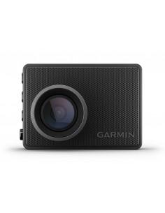 garmin-dash-cam-47-full-hd-wi-fi-black-1.jpg