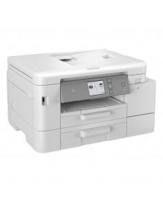 brother-mfc-j4540dwxl-all-in-box-4-in-1-inkjet-colour-printe-1.jpg