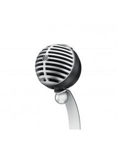 shure-digitales-kondensatormikrofon-schw-rot-1.jpg