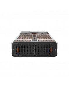 western-digital-ultrastarrv60-8-60-foundation-480tb4kn-storage-server-rack-4u-ethernet-lan-grey-black-1.jpg