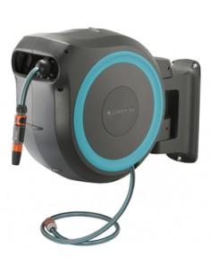 gardena-18630-20-garden-hose-reel-wall-mounted-automatic-black-blue-1.jpg