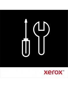 xerox-2y-ext-srv-agr-tot-3y-comb-w-1y-wrty-1.jpg